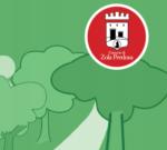 sport in verde