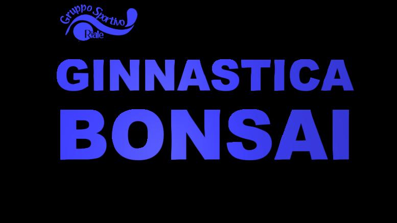 secondo quadrimestre bonsai